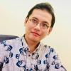 Picture of Mahmuddin Yunus